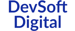 DevSoft-Digital-logo