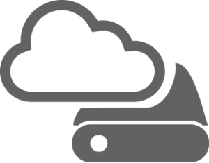 cloud solution img - Services