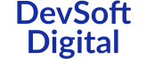 DevSoft Digital